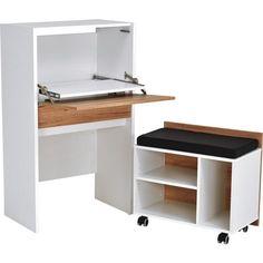 temahome sekret r fokus schreibtische arbeitszimmer. Black Bedroom Furniture Sets. Home Design Ideas