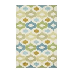 This colorful abstract pattern is sure to add character to any room. Its natural colors mix and match with any decor while adding a contemporary feel.  Find the Earthy Abstract Rug, as seen in the Black Friday Sale: Chairs & Rugs Collection at http://dotandbo.com/collections/black-friday-sale-chairs-and-rugs?utm_source=pinterest&utm_medium=organic&db_sku=LOI0055-576