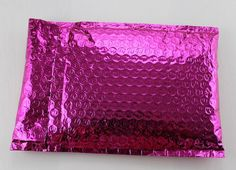 Check out my review of the March 2015 Ipsy Glam Bag!