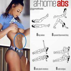 Healthy | Physique | Tips @ gymethods social media profile, photos & stories #gymtrainingtips