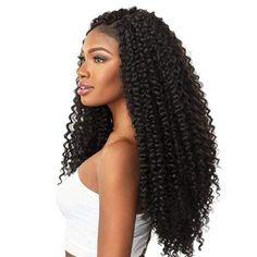 Bohemian Braids, Boho, Undercut Pattern, How To Draw Hair, Natural Curls, Crochet Braids, Color Show, Braided Hairstyles, Black Hair
