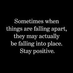 swissmiss | Stay Positive