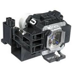 #OEM #LV-LP32 #Canon #Projector #Lamp #Replacement for #LV-7280