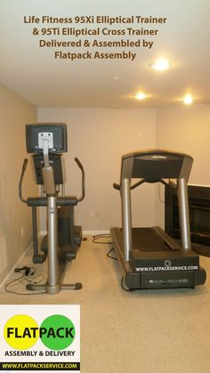 Top 10 Best Treadmill Repair in Washington, DC - 202 277-5911 Flatpack Assembly 13 Best Fitness Equipment Assembly Services in Washington Fairfax Assembly Service | Flatpack Assembly Service Washington DC Treadmill Assembly Service Same day Life Fitness 95Ti Elliptical Cross Trainer Amazon Furniture Assembly Service in Largo, MD Costco Furniture Assembly Service in Largo, MD Home Depot Furniture Assembly Service in Largo, MD Lowes Furniture Assembly Service in Largo, MD