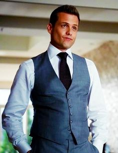 http://www.fanforum.com/f401/harvey-specter-gabriel-macht-5-who-doesnt-like-me-63124889/index3.html