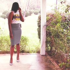 #styledbyjessicashelter #fashionstyling #style #fashion #fashionpost #fashionlover #batmanvsuperman