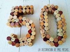 Resultado de imagen de decoracion de cumpleaños para mujer de 70 años 50th Birthday Celebration Ideas, Birthday Party Decorations For Adults, 60th Birthday Party, 50th Party, Anniversary Parties, Birthday Cupcakes, Crafty, 50th Birthday Party, Ideas Party