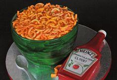 Cool Cakes for Men | cool_birthday_cakes_for_guys-1024x705.jpg