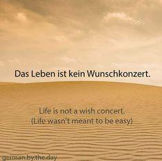 Cool German Words, Cool Words, German Language Learning, Learn German, Idioms, Languages, Vocabulary, Germany, University