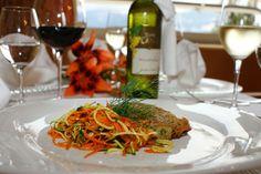 biologische Vollwertkost aus der Naturküche Spaghetti, Ethnic Recipes, Food, Whole Food Diet, Essen, Meals, Yemek, Noodle, Eten