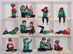 Christmas#boys#