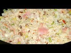 Bami goreng - YouTube