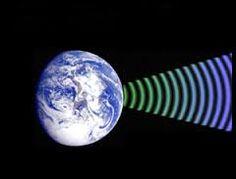 Caracteristicas de las Ondas: •La posición más alta con respecto a la posición de equilibrio se llama cresta. •El ciclo es una oscilación, o viaje completo de ida y vuelta. •La posición más baja con respecto a la posición de equilibrio se llama valle. •El máximo alejamiento de cada partícula con respecto a la posición de equilibrio se llama amplitud de onda. •El periodo es el tiempo transcurrido entre la emisión de dos ondas consecutivas.