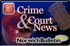 Norwich woman sentenced to 3 years for stealing $22,000 from grandmother - A Norwich woman accused of stealing more than $22,000 from her 77-year-old grandmother has been sentenced to three years in prison. Read more: http://www.norwichbulletin.com/news/20160712/norwich-woman-sentenced-to-3-years-for-stealing-22000-from-grandmother #CT #NorwichCT #Connecticut #Crime #Theft