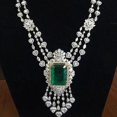 @kamyenjewellery will be at @jewellery.salon in #Riyadh from April 18th-22nd! #jewellerysalon #kamyen #kamyenjewellery #finejewelry #highjewelry #luxuryjewelleryevents