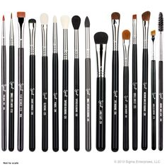 sigma brushes - Google Search