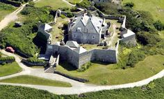 Google Image Result for http://www.historic-cornwall.org.uk/flyingpast/images/Exploring_Cornwalls_Past/Defended/threat_sea/star_castle_NMR_2.jpg