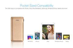 Поделиться Electronics, Phone, Telephone, Mobile Phones, Consumer Electronics