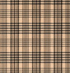 Stylish Baker Blanket Plaid Wallpaper #York
