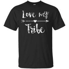 Hi everybody!   Love My Tribe Shirt 2, Mom, Bride, Team, Reunion Gift   https://zzztee.com/product/love-my-tribe-shirt-2-mom-bride-team-reunion-gift/  #LoveMyTribeShirt2MomBrideTeamReunionGift  #LoveReunion #My #TribeShirtReunion #Shirt #2 # #MomReunion #Team #Bride # #TeamReunion # #Reunion #Gift # #