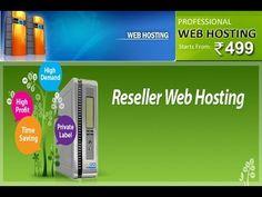 Web Hosting Companies in Delhi | 07840028961 | @AGM WebHosting.com