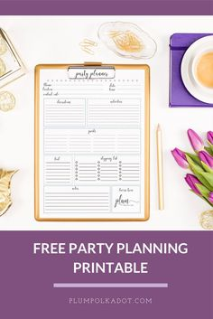 When it gets closer to the event, use your printable and Pinterest board to start tackling the list item by item. - Make sure your invites are sent - Make sure you have your food/desserts all planned out - Decide on the games/activities/favors you will want Softball Wedding, Basketball Wedding, Golf Wedding, Party Planning Printable, Party Printables, Fall Party Favors, Diy Party, Baby Shower Fall, Fall Baby