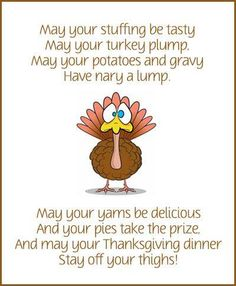 May Your Thanksgiving Be Great thanksgiving thanksgiving pictures happy thanksgiving thanksgiving quotes funny thanksgiving quotes thanksgiving quotes for family best thanksgiving quotes thanksgiving quotes for friends Thanksgiving Greetings, Thanksgiving Humor, Thanksgiving Pictures, Thanksgiving Blessings, Thanksgiving Decorations, Thanksgiving Recipes, Thanksgiving Holiday, Happy Thanksgiving Friends, Thanksgiving Wallpaper
