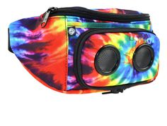 b44b2c8c939d86 iEDM has teamed up with Jammypack to bring you only the dopest portable  speakers in the