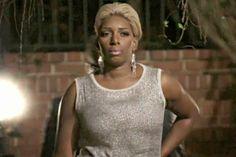 Get Real Housewives Gossip and News   NeNe Leakes Talks Porsha Stewart & Kenya Moore Reunion Fight, Whose Side Is She On... #RHOA