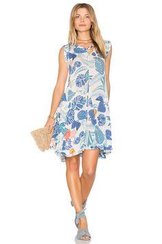 43a60611e0b Shop for Raga Punta Uva Dress in Multi at REVOLVE.