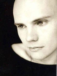 For Today Lyrics, Billy Corgan