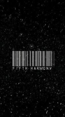 fifth harmony lockscreens | Tumblr