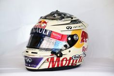Sebastian Vettel Photos Photos - F1 Grand Prix of Monaco: Practice - Zimbio