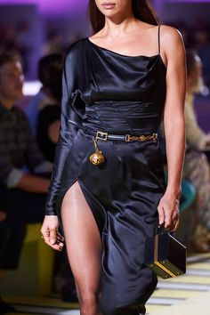 8dbc9babd1ae 24 Best Young Versace World images