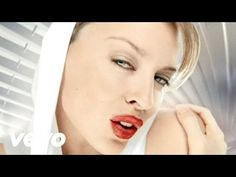 Kylie Minogue - Can't Get You Out Of My Head - YouTube.. Fukin right even if it's wrong I'm still right,  they could all but right, but I know I'm right even when I.m Wrong. Show me the money❤