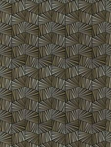 311041 berkeley behang zoffany luxury by nature behangpapier