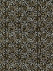 311041 berkeley behang zoffany luxury by nature behangpapier