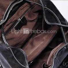 Compre Wholesale Summer Men Slippers Brand Genuine Leather 2016 Moda Hombre Flip Flops Fast Beach Shoes Sandálias Ocasionais Para Homem Sapatos