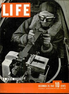 LIFE 29 dic 1941