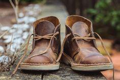 - Op deze schoenen kom je dansend door het festivalseizoen heen! - Manify.nl