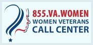 Women Veterans Call Center