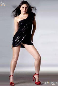 Kareena Kapoor – Kareena undoubtedly hottest and most demanding Bollywood actress. Sister of karishma kapoor and girl friend of Saif Ali k. Kareena Kapoor Khan, Kareena Kapoor Bikini, Kareena Kapoor Photos, Bollywood Bikini, Indian Bollywood, Bollywood Fashion, Indian Celebrities, Bollywood Celebrities, Bollywood Actress
