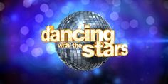 One Dancing With The Stars Contestant May Have To Drop Out After Suffering Rib Injury    Dancing with the Stars requires a lot of physical exertion from its competitors, and one just suffered an injury that could mean dropping out of the running for Season 25.   https://www.cinemablend.com/television/1719330/one-dancing-with-the-stars-contestant-may-have-to-drop-out-after-suffering-rib-injury