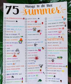 See more of graceschultz's content on VSCO. Bullet Journal Lettering Ideas, Bullet Journal Writing, Bullet Journal Ideas Pages, Bullet Journal Inspiration, Things To Do At A Sleepover, Fun Sleepover Ideas, Crazy Things To Do With Friends, Teen Sleepover, Summer Bucket List For Teens