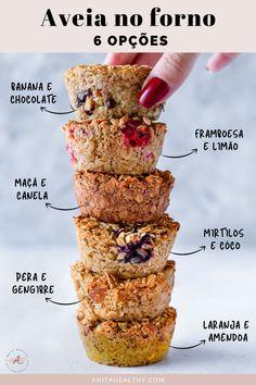 Paleo Recipes, Low Carb Recipes, Dessert Recipes, Healthy Cake, Healthy Snacks, Good Food, Yummy Food, Tasty, Happy Foods