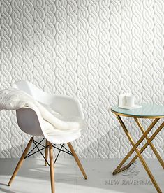 Cable Knit Large, a waterjet stone mosaic, shown in Venetian honed Dolomite, is part of the Palazzo™ collection by New Ravenna. Ski Lodge Decor, Surface Studio, New Ravenna, Commercial Interior Design, Stone Mosaic, Tile Design, Portfolio Design, Home Renovation, Cable Knit