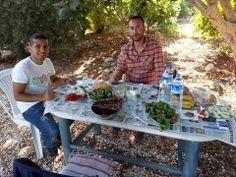 turkish lifesytle mersin turkey