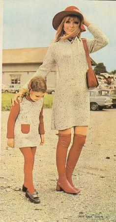 Magazine - 1972