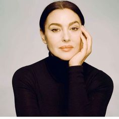 "Monica Bellucci on Instagram: ""❤️Tonight, at the theater @bouffesparisiens for «Lettres et Mémoires de Maria Callas » Director and Photography @tomvolf 🌹…"" Maria Callas, Monica Bellucci, Most Beautiful Women, Celebrities, Photography, Instagram, Theater, Woman, Fashion"