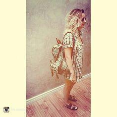 "@im.costa A Blowout On The Rocks é pra quem curte uma pegada mais largadona"" aquele feito praia porém mais ""glamourizado"". #Hair #Hairstylist #cabelo #Blowout #Ontherocks #seasalt #volumizing #curls #ondas #volume #PaulMitchell #Paulmitchellbrasil #folk #EspacoDellasBeautyBar #Escovaria #PortoAlegre #Brasil#espacodellasbar"